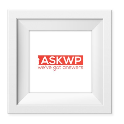 askwp