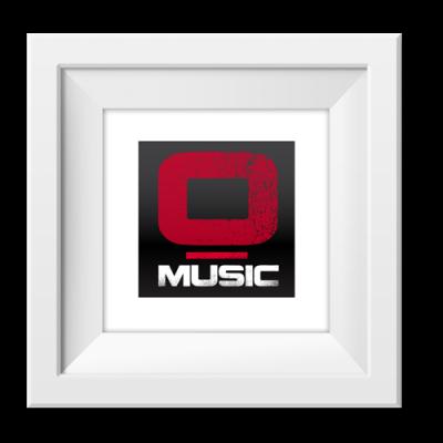 logo_omusic