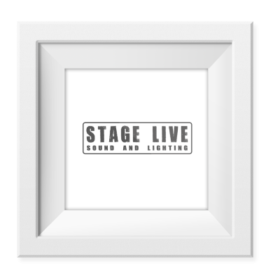 LOGO_STAGE