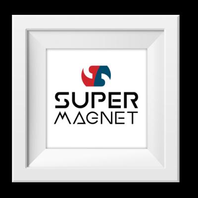 logo_supermag