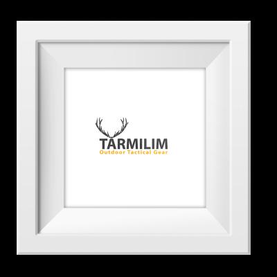 LOGO_TARMILIM